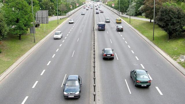 """""""Weekend bez ofiar"""" dla kierowców i pieszych"""