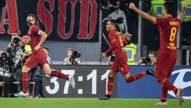 Koszmarny Milan. Piątek bez gola