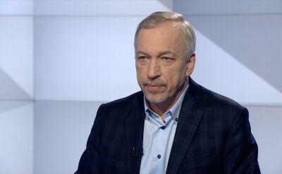 Zdrojewski: Platformie nie wystarczy lifting