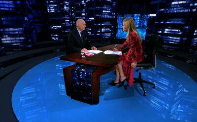 Borowski: głosów nie będzie liczył komisarz wyborczy, będzie robił to sąd