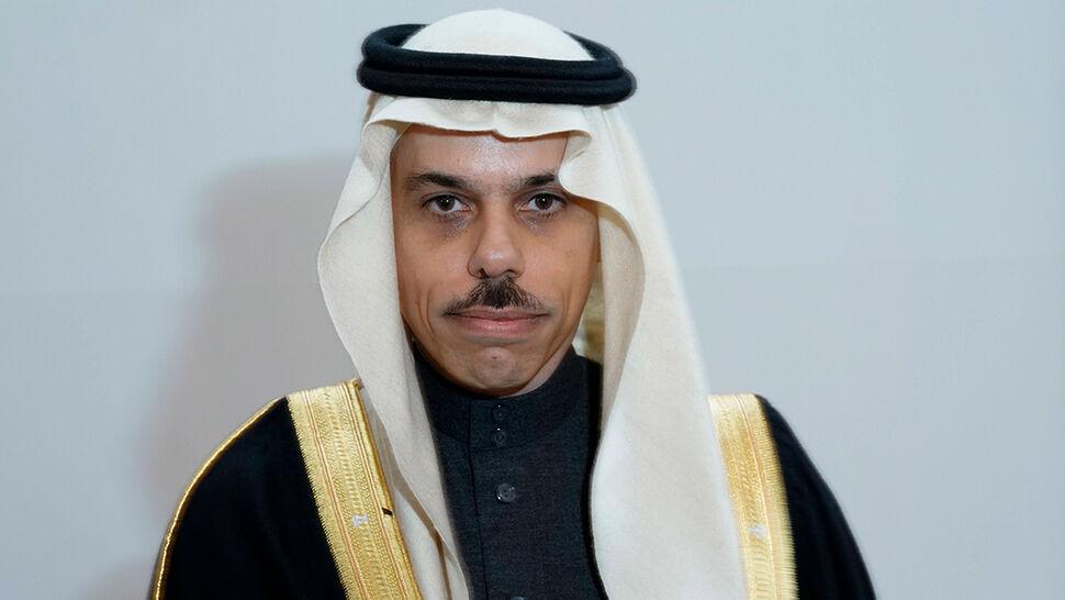 Królewski dekret i nowy szef saudyjskiej dyplomacji