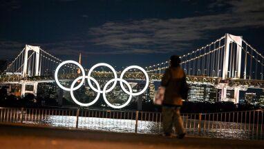 Organizatorzy igrzysk: nie ma decyzji w sprawie zagranicznych kibiców
