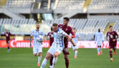 Torino – Inter w 27. kolejce Serie A
