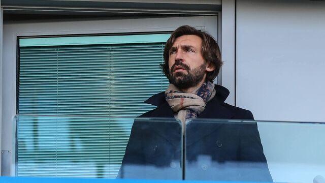 """""""Jestem Andrea Pirlo, chciałbym zrobić zakupy"""". Podszywał się pod piłkarza i kradł luksusowe towary"""