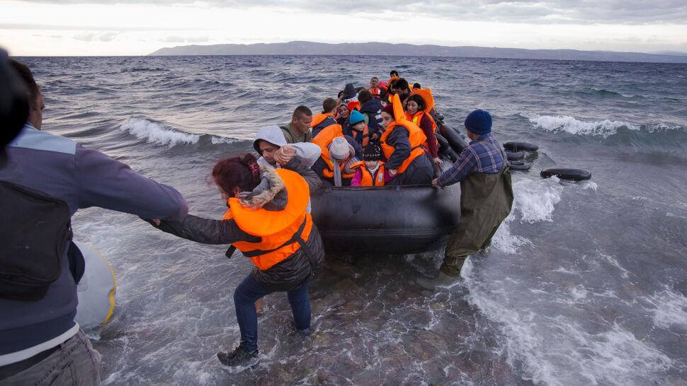 Rozprawa w sprawie uchodźców, Polska przed trybunałem. TSUE podaje datę