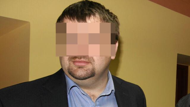 Były wiceprezydent Radomia skazany za łapówki