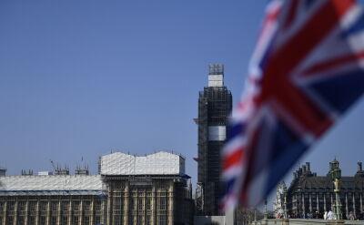 Izba Gmin po raz trzeci odrzuca projekt umowy w sprawie brexitu