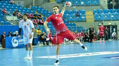 Drugie zwycięstwo Polaków w eliminacjach mistrzostw Europy. Turcja znów bez szans
