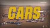 Podsumowanie Rajdu Dakar 2021 po sześciu etapach - samochody