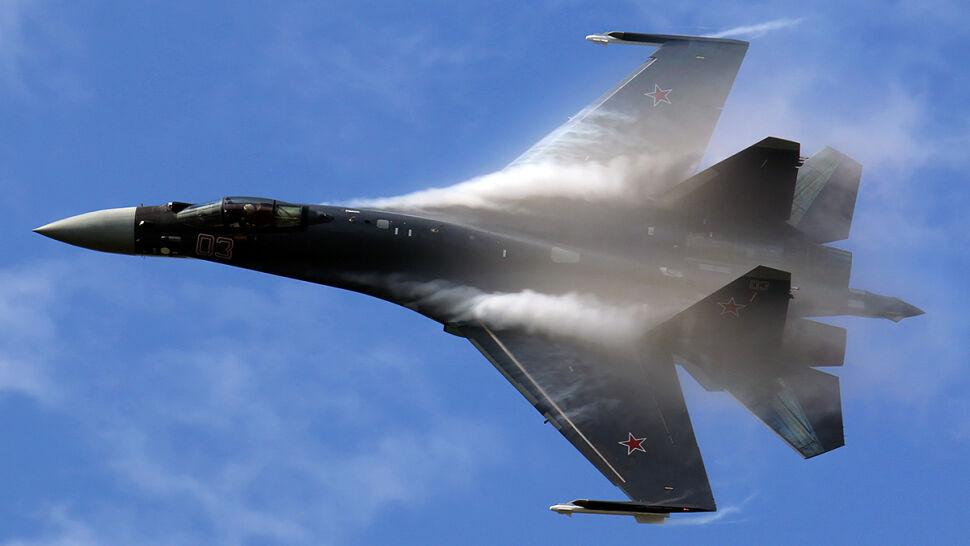 F-35 nie dla Turcji. Rosja ma propozycję