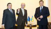 Szczyt w Wilnie bez przełomu