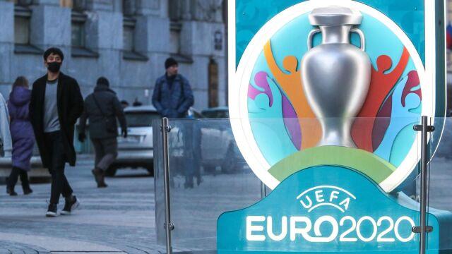 Włosi chcą przełożenia mistrzostw Europy. Spotkanie w tej sprawie w przyszłym tygodniu