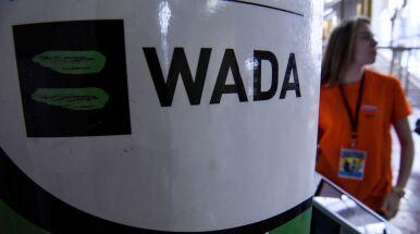 Już nie zawieszenie. WADA cofa akredytację laboratorium w Atenach