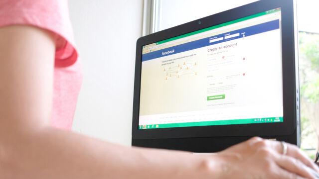 Twitter i Facebook na celowniku rosyjskiej administracji. Chodzi o lokalizację danych