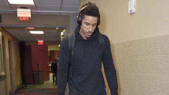 Fatalna sytuacja w NBA. 16 zakażonych koszykarzy przed wznowieniem rozgrywek