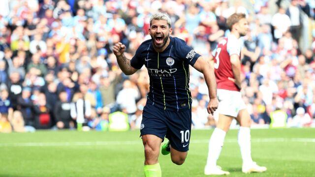 Cierpienia Manchesteru City ze szczęśliwym zakończeniem. Znów jest liderem