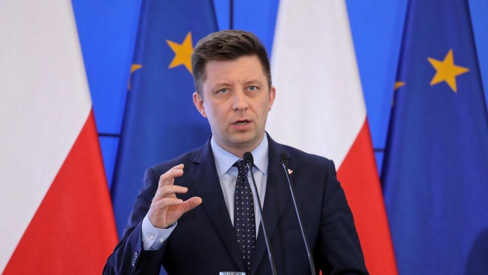"""""""Nie ma dla przedstawiciela RPO miejsca"""". Rząd rozmawia o edukacji bez protestujących"""