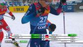 Staręga odpadł w ćwierćfinale sprintu w Val Mustair