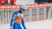 Granerud liderem po 1. serii konkursu w Garmisch-Partenkirchen