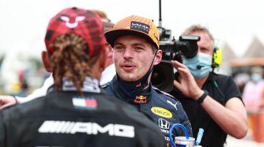 Zawrzało po wypadku w Formule 1. Nagranie z trybun budzi grozę