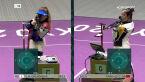 Tokio. Qian Yang ze złotym medalem w strzelectwie z odległości 10 m