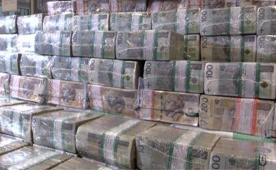 Na korzyść podatnika. 800 milionów odszkodowania od Skarbu Państwa
