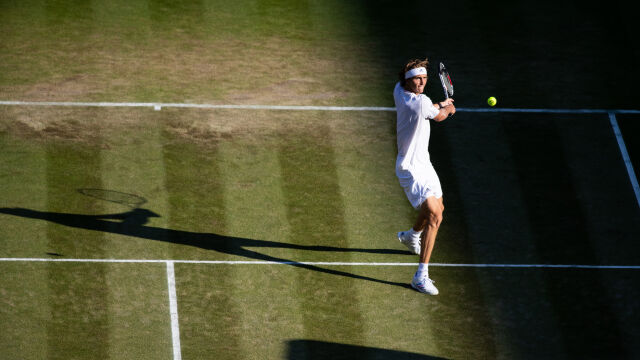 Tegoroczny Wimbledon niemal na pewno zostanie odwołany