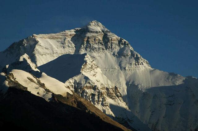 Troje himalaistów zginęło na Mount Everest