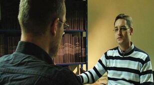 Prokuratura sprawdzi, kto groził bratu pilota CASY