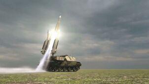 Zestrzelenie MH17 i nazwiska 20 Rosjan. Raport trafił do prokuratury Holandii
