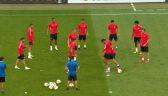 Sevilla gotowa na finał Ligi Europy