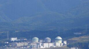 Japonia rezygnuje z atomu. Ale nie od zaraz