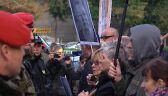 Opóźnienie ekshumacji Anny Walentynowicz tłumaczy prokurator