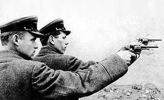 Polska i byłe kraje bloku wschodniego chcą trybunału ścigającego zbrodnie komunizmu