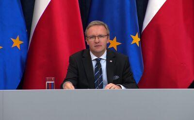 Estonia, Niemcy, Londyn. Tam pojedzie prezydent