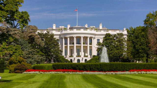 Biały Dom nie przedłuży prenumeraty krytycznych dzienników