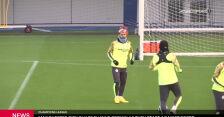 Zapowiedź meczu Manchester City - FC Porto w 1. kolejce fazy grupowej Ligi Mistrzów