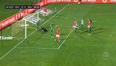 Skrót meczu Rio Ave - Benfica w 4. kolejce ligi portugalskiej