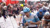 Hofstetter wygrał wyścig Le Samyn