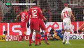 Pewna interwencja Gikiewicza w ćwierćfinale Pucharu Niemiec