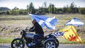 Referendum w Szkocji: spojrzenie z Edynburga i Londynu