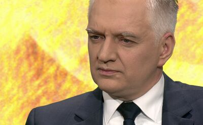 Gowin: liczba wiceministrów zostanie ograniczona