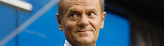 Tusk: PiS nie będzie rządzić w Polsce za cztery lata