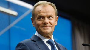 Przegląd prasy. Tusk: PiS nie będzie rządzić w Polsce za cztery lata