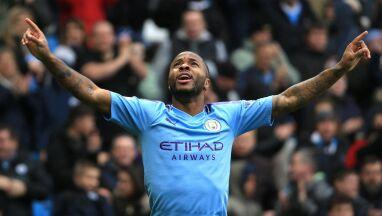 Manchester City chce zatrzymać gwiazdę. Gigantyczna podwyżka
