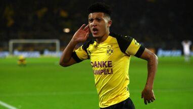 Sancho zdradza powody przejścia do BVB.
