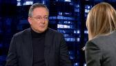 Sienkiewicz o zeznaniach Nowaczyka: to jest publiczne złożenie zawiadomienia o popełnieniu przestępstwa