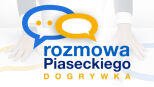 Rozmowa Piaseckiego - dogrywka