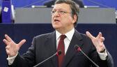 Janukowycz w Brukseli? Barroso: zapraszamy
