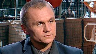 Generał Roman Polko pyta/TVN24